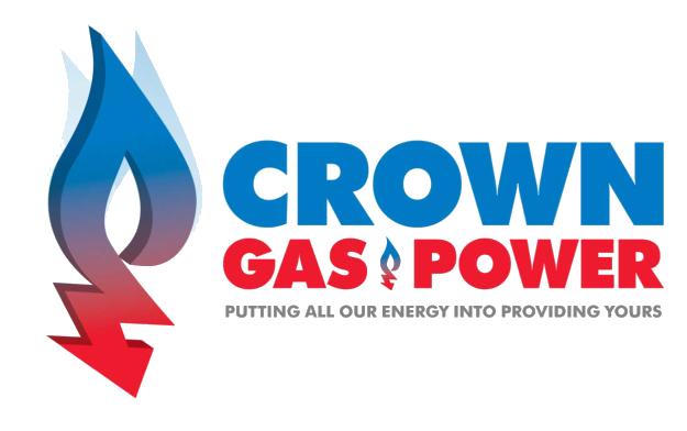 crown-gas