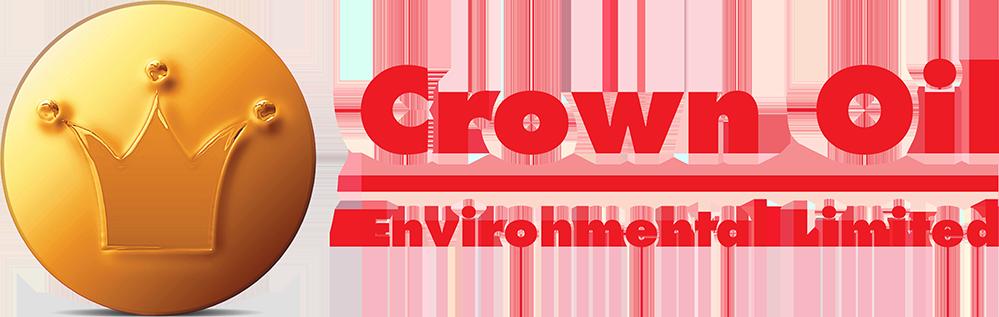 crown-oil-environmental
